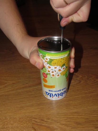 детская игрушка своими руками
