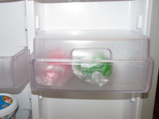 Playdouh пластилин в домашних условиях