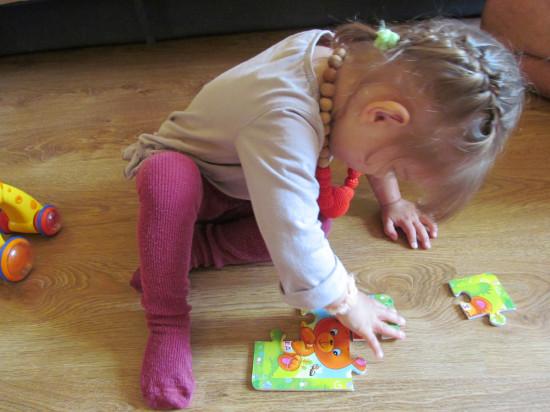 школа малышей, развивающие занятия для малышей, тематическое занятие, лесные животные