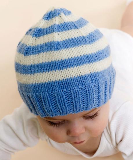 слова на букву Ш и Щ для детей, шапка