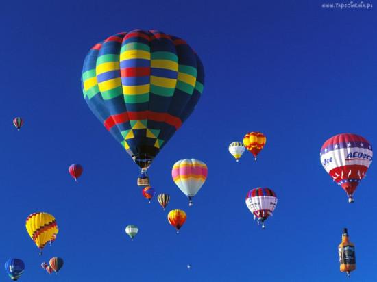 слова на букву Ш и Щ для детей, воздушный шар