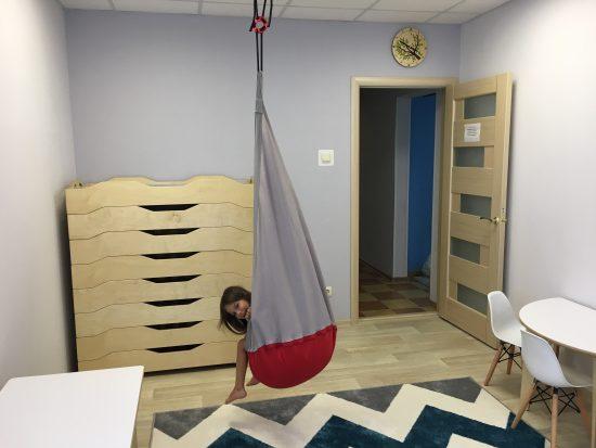 Монтессори-кровать, кровать для Монтессори- сада, кроватки для детского сада, кровать-крансформер для частного детского садика