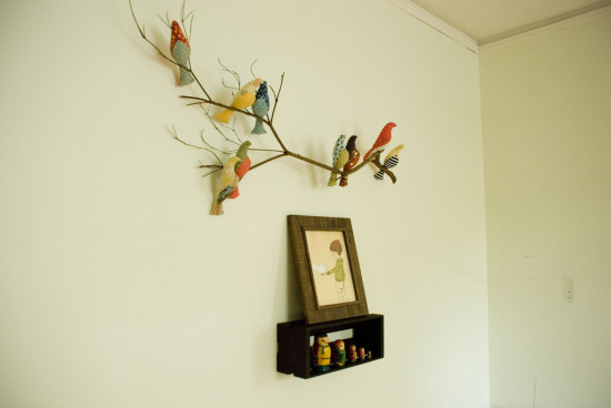 Монтессори, картины для детской комнаты