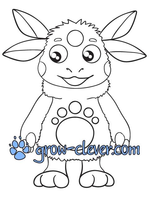 Раскраски для девочек pdf скачать бесплатно