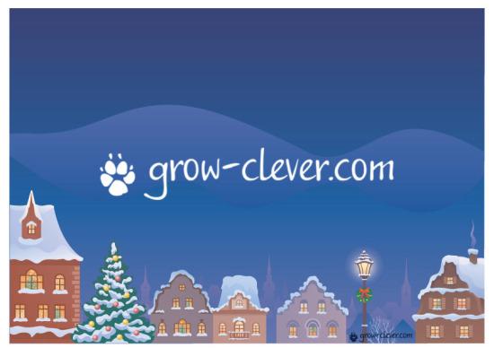 игры для детей на тему зима, новый год, рождество, развивающие задания, шаблоны для поделок