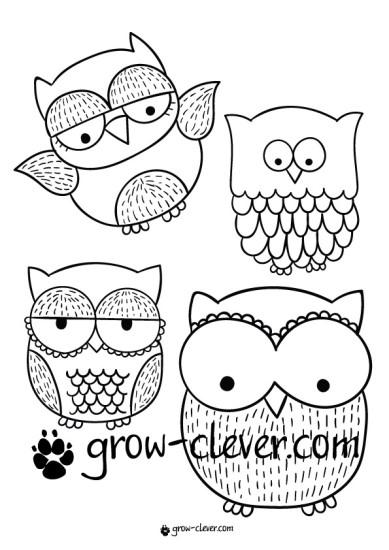 раскраска птицы, тематическая неделя, тематическое занятие, тематический комплект птицы, игры для детей на тему весна, птицы