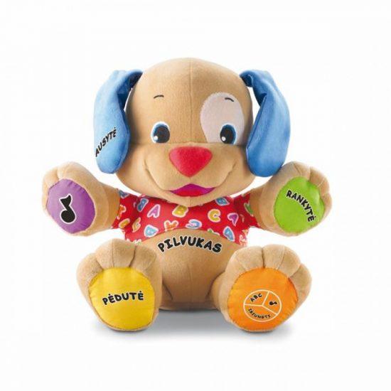 Игрушки для детей до 1 года, игрушки для новорожденных