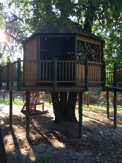 Лемурашник детская площадка киев, хорошая детская площадка, домики на дереве, идеи для детской площадки из дерева