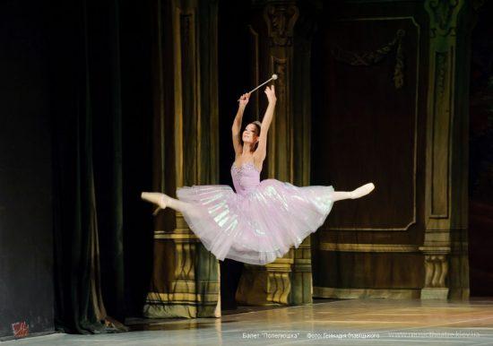 Балерина, ребёнок мечтает о балете, где посмотреть балет, золушка балет киев, сколько учиться на балерину