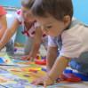 Как выбрать детский развивающий центр?