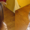 Прически для девочек. 6 резиночек – 2 хвостика [видео]
