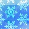 Вопросы почемучки про снег